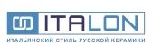 Настенная плитка и керамогранит компании Italon